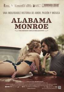 alabama_monroe-cartel-5366