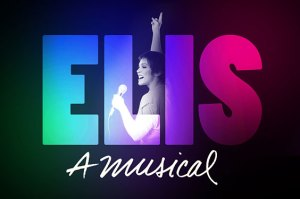 Elis-A-Musical-destaque1