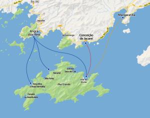 mapa-como-chegar