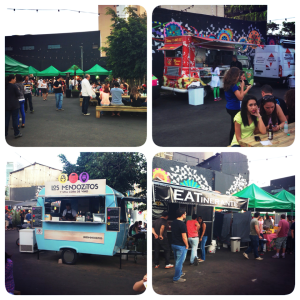 foodpark1